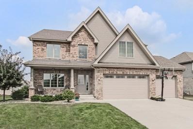 1860 Witham Lane, Woodridge, IL 60517 - #: 10082780