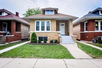 1438 Gunderson Avenue, Berwyn, IL 60402 - MLS#: 10082908