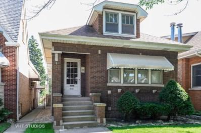 6011 N Marmora Avenue, Chicago, IL 60646 - #: 10082913