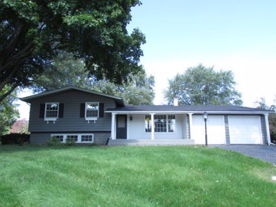 426 High Road, Cary, IL 60013 - #: 10082966
