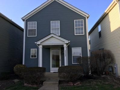 2322 Woodhill Court, Plainfield, IL 60586 - #: 10082982