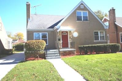 1221 Cleveland Avenue, La Grange Park, IL 60526 - #: 10083023