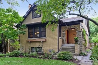 1123 Mulford Street, Evanston, IL 60202 - #: 10083044