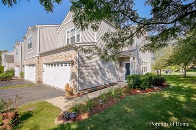 3900 Blackstone Drive, Aurora, IL 60504 - MLS#: 10083099