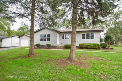 16041 Lorel Avenue, Oak Forest, IL 60452 - MLS#: 10083193