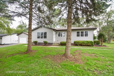 16041 Lorel Avenue, Oak Forest, IL 60452 - #: 10083193