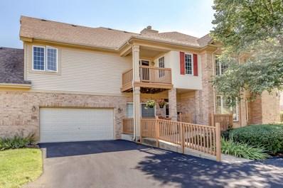 3105 Spyglass Circle, Palos Heights, IL 60463 - MLS#: 10083258
