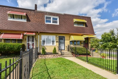 9904 S State Street UNIT B, Chicago, IL 60628 - #: 10083282