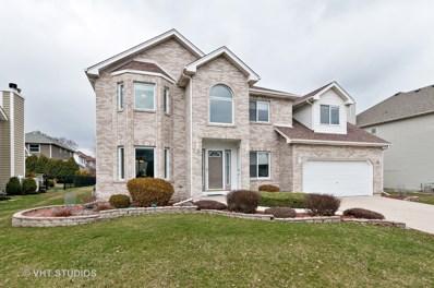 2227 Snow Creek Road, Naperville, IL 60564 - MLS#: 10083312