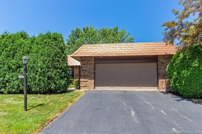 4020 Dundee Road, Northbrook, IL 60062 - #: 10083386