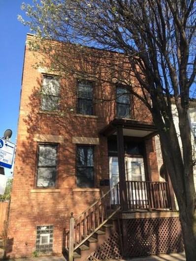 3744 S Parnell Avenue, Chicago, IL 60609 - #: 10083448