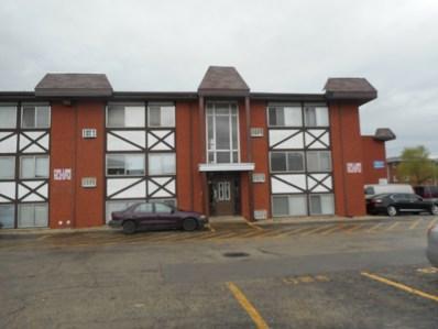 9502 Glenlake Avenue UNIT 217, Rosemont, IL 60018 - #: 10083559