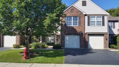 1620 Grove Avenue UNIT B, Schaumburg, IL 60193 - #: 10083654