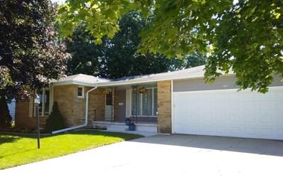 707 E 19th Street, Sterling, IL 61081 - #: 10083696