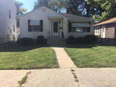 17910 Henry Street, Lansing, IL 60438 - MLS#: 10083777