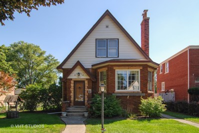 1021 Manchester Avenue, Westchester, IL 60154 - MLS#: 10083785