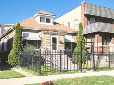 2858 E 96TH Street, Chicago, IL 60617 - #: 10083851