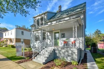 3504 Vernon Avenue, Brookfield, IL 60513 - MLS#: 10083852