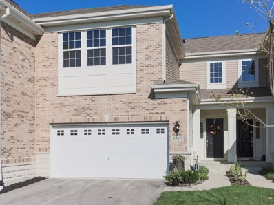 10651 W 154th Place, Orland Park, IL 60462 - MLS#: 10083871