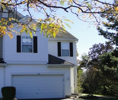 2112 Orchard Lane, Carpentersville, IL 60110 - #: 10083901