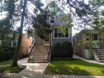 4459 W Leland Avenue, Chicago, IL 60630 - #: 10083978