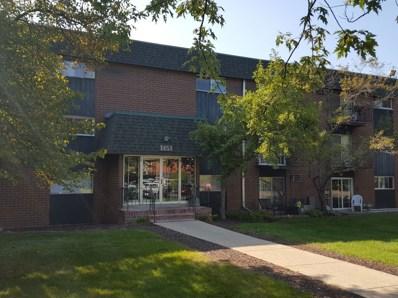 1451 W Irving Park Road UNIT 111, Itasca, IL 60143 - #: 10084015