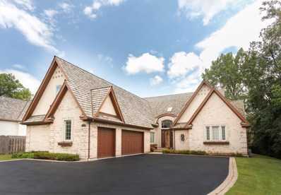 2000 Deerfield Road, Highland Park, IL 60035 - MLS#: 10084081