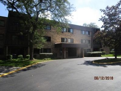 2604 N Windsor Drive UNIT 106, Arlington Heights, IL 60004 - #: 10084120