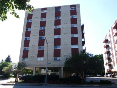 1037 Des Plaines Avenue UNIT 301, Forest Park, IL 60130 - #: 10084125