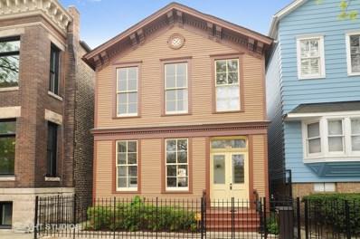 315 W Eugenie Street, Chicago, IL 60614 - #: 10084157