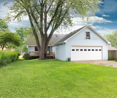 335 N Cedar, Waterman, IL 60556 - #: 10084257