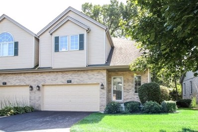 65 Charlemagne Circle, Roselle, IL 60172 - #: 10084284