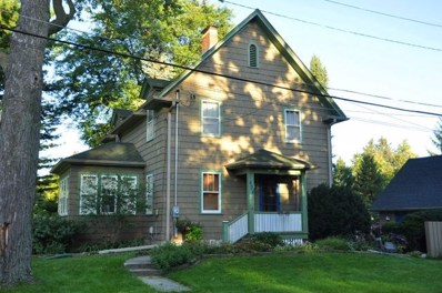 404 Kane Avenue, Elgin, IL 60123 - MLS#: 10084305