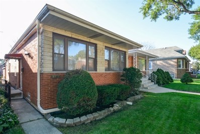 8918 S Eggleston Avenue, Chicago, IL 60620 - #: 10084357
