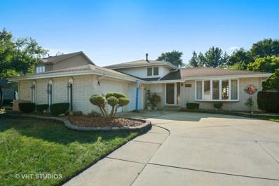 9224 Moody Avenue, Oak Lawn, IL 60453 - #: 10084391