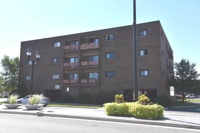7610 W Grand Avenue UNIT 3A, Elmwood Park, IL 60707 - #: 10084414