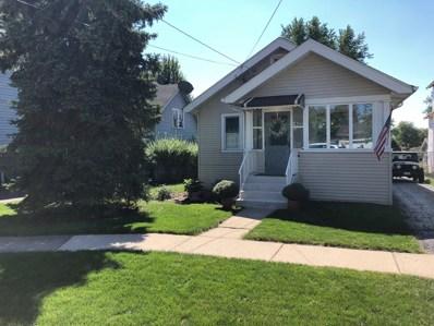410 E Division Street, Itasca, IL 60143 - #: 10084427
