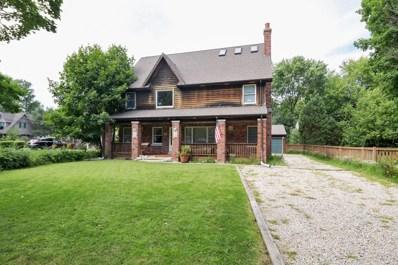1354 Arbor Vitae Road, Deerfield, IL 60015 - #: 10084430