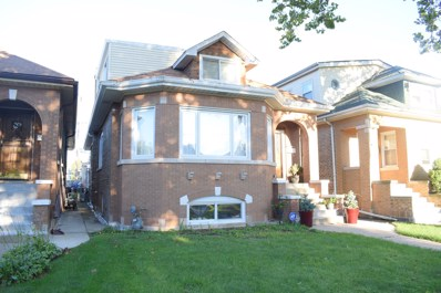 2937 N Kilbourn Avenue, Chicago, IL 60641 - #: 10084446