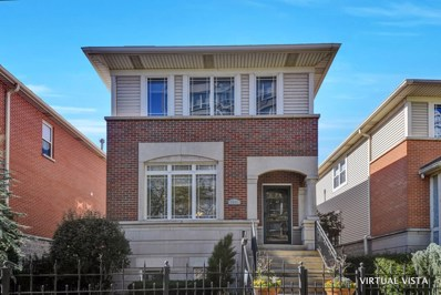 4848 S Cornell Avenue, Chicago, IL 60615 - #: 10084471