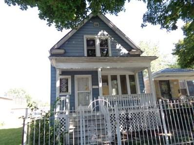 654 E 87th Place, Chicago, IL 60619 - #: 10084493