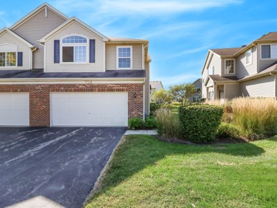 3748 Pope Court, Plano, IL 60545 - MLS#: 10084573