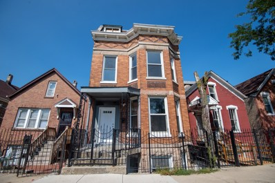 2846 W 21ST Place, Chicago, IL 60623 - MLS#: 10084632
