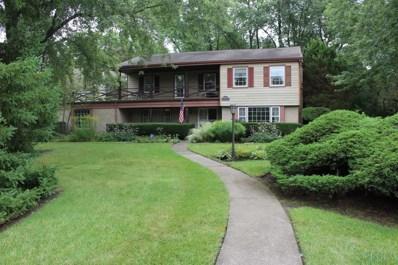 1509 Wincanton Drive, Deerfield, IL 60015 - #: 10084740