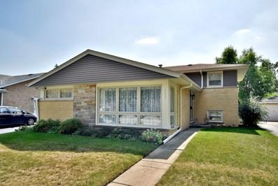 7213 W Conrad Avenue, Niles, IL 60714 - #: 10084741