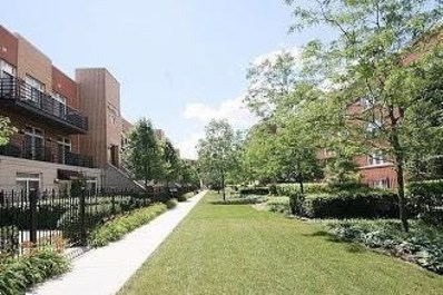 1033 E 46TH Street UNIT 206, Chicago, IL 60653 - MLS#: 10084815