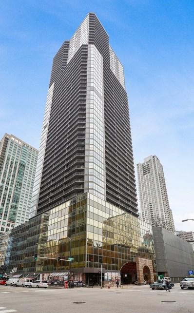 10 E Ontario Street UNIT 4402, Chicago, IL 60611 - MLS#: 10084862