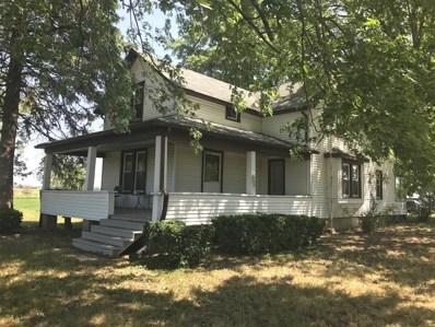 2715 W Beecher Peotone Road, Beecher, IL 60401 - MLS#: 10084932