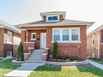 1331 Clarence Avenue, Berwyn, IL 60402 - MLS#: 10084934