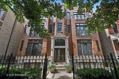 3042 N Kenmore Avenue UNIT 1S, Chicago, IL 60657 - #: 10085160